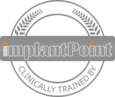 implantpoint_logo_v90
